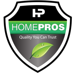 Home Pros Furnace Cleaning